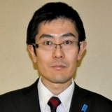 経済評論家の三橋貴明容疑者を逮捕 妻殴るなどした疑い