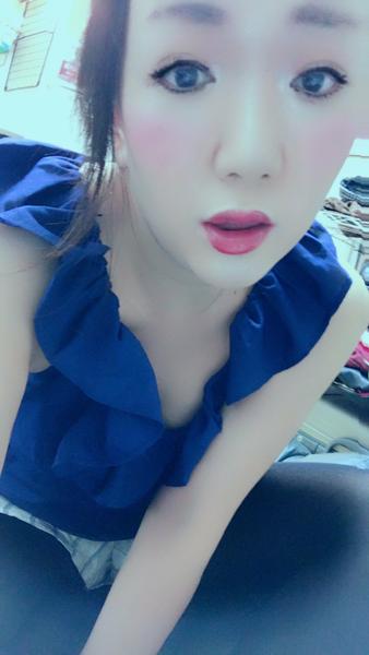 風俗嬢の写メ:コメント6015