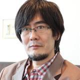 経済評論家の三橋貴明、嫁に暴行で逮捕…裏の顔がヤバすぎ…