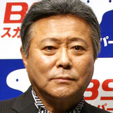 小倉智昭氏、「これを契機に成人式で着飾るのをやめた方がいいんじゃないかな」