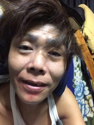 """上原多香子、妊娠していた """"11月出産予定""""情報:コメント10"""