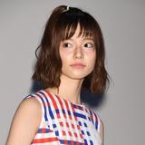 元AKB48・島崎遥香に引退説…必殺『塩対応』も女優業では通用せず