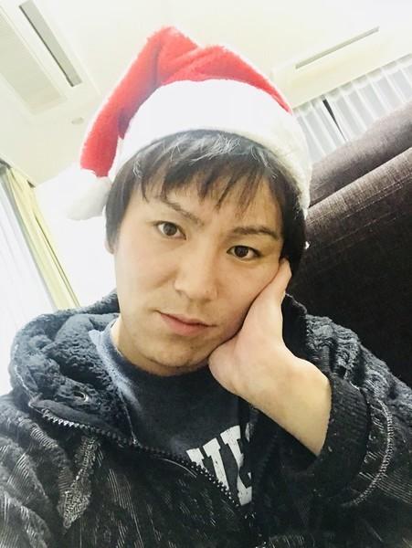 小泉今日子&豊原功補、同棲開始に「彼女らしくない」の声も:コメント9
