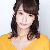 TBS宇垣美里アナ、恋人の有無聞く質問に苦言「セクシャリティに関わるのに何で気軽に質問できるの?」
