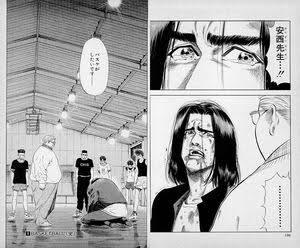 坂口杏里さん「もう一度、芸能界に戻りたい」 SNSで繰り返し訴え:コメント41