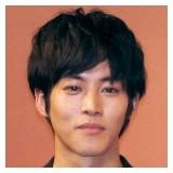 エッ周作さんが⁉松坂桃李、高級エステで「恥ずかしすぎるプレー」報道!