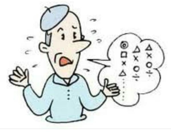言語障害障さんの傑作選:コメント5