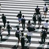 日本在住の中国人が「日本は非常にまずい状況」と口を揃える理由=中国メディア