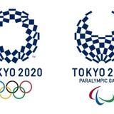 東京五輪の医療スタッフ無報酬 競技会場で活動する責任者以外