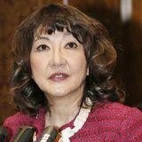 片山さつき地方創生担当大臣に100万円国税口利き疑惑
