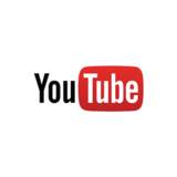 エラーが発生し閲覧できず YouTubeが世界規模でシステム障害か