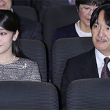 小室圭さん 眞子さまとの一時金1.5億円減額・辞退の可能性