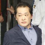 覚せい剤起訴・三田佳子次男は保釈当日、愛人・元乃木坂46メンバーを実家に招いていた