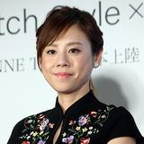 高橋真麻が「シャ乱Q」の『シングルベッド』批判して視聴者が猛反発