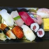 「そんなことじゃ嫁にいけないよ」パック寿司の蓋を醤油皿にする女性はダメ?