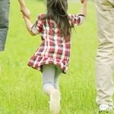 『パパ・ママ呼びは恥ずかしいからやめよう』 幼い娘に教えたら、大変なことになった