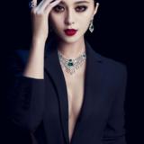 中国女優・ファン・ビンビンさん 脱税発覚で146億円支払い命令