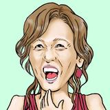 「ゴリ押し」再び!工藤静香の長女も芸能界デビューへ