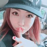 """平子理沙、「また唇が…」自撮り写真での""""顔面の変化""""が物議に"""