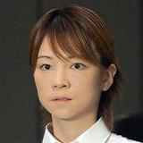 吉澤ひとみ『高額示談金』支払いで速攻の「引退撤回・復帰」へ