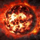 太陽が153日も活動していないことが判明! 氷河期突入の可能性は97%、33年間も地球冷却で人類滅亡へ!