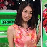 """9月に""""ひっそり引退""""の小林恵美、志村けんから受けた「露骨すぎるセクハラ×パワハラ」"""