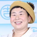 大島美幸「ダメっていったのに」 夫への怒りに、母親たちから共感相次ぐ