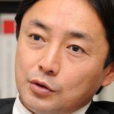 水野真紀の夫・後藤田正純衆院議員が結婚詐欺で訴えられた
