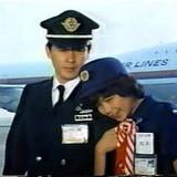 航空機パイロット飲酒問題。