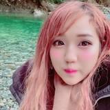 美容系ユーチューバー『日本ばいばい』動画で炎上 不確かな治療法を批判され「虐めと一緒だよ」と反論