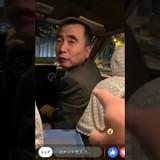 大阪のタクシーのクソすぎる民度をホリエモンが伝える