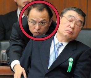 NHK、佐賀放送局長の湧川高史(59)を解任 女性スタッフ入浴中に侵入:コメント8