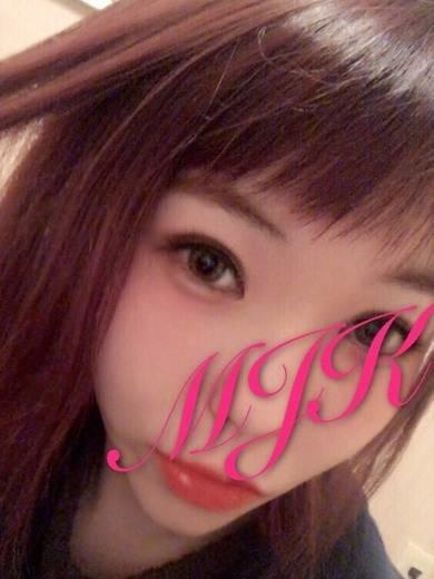 風俗嬢の写メ:コメント6379