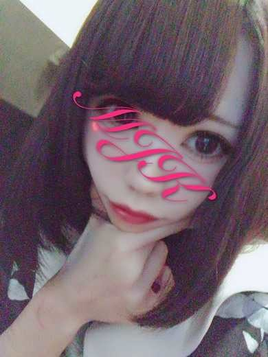 風俗嬢の写メ:コメント6377