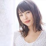 桜井日奈子、同世代の女優に悔しさ 面白い作品を「素直に観られない」
