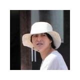 田中圭、谷原章介… 芸能界のブーム「子どもは公立校」のメリット