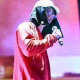 【大阪出身】Jojiの『Ballads 1』が全米R&B/Hip Hopアルバムチャートで1位、アジア系アーティストとして初の快挙