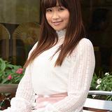袴田吉彦との「アパ不倫」報じられたモデル、新恋人と結婚へ