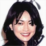 長谷川京子、トイレで自撮りショットの「マナー感覚」に大ブーイング!