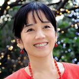 西田ひかる PTAの問題点を複数指摘…役が多い、学校に行くことが多いとTVで