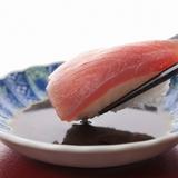 大手回転寿司チェーンの1月動向 カッパ寿司のみ前年比マイナス