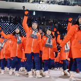 「日本は韓国のお手本」米NBCの開会式中継にネット住民猛反発