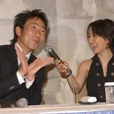 山川恵里佳、夫モンキッキーに怒られ「怖い」「家出も考えた」