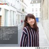 平井理央アナと本田朋子アナ「女子アナは飲み会で…」