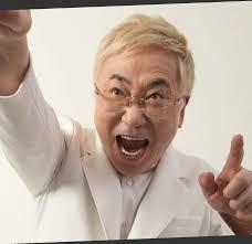 【美容整形トピ】高須クリニックで成功した人・失敗した人:コメント1