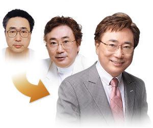 【美容整形トピ】高須クリニックで成功した人・失敗した人:コメント10