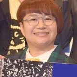 近藤春菜、腹痛で生放送『スッキリ』途中退席 MC加藤浩次が説明