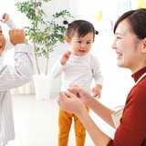 「子供のいない若い保育士」に不満 女性の投稿に賛否が相次ぐ