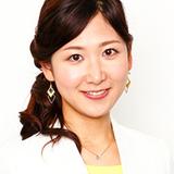 「NHKの自覚を持て」「さすがに媚びすぎ」うかつな言動で叩かれた、女子アナ3人