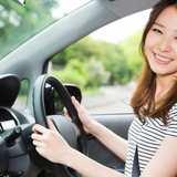 「軽自動車に乗ってるのが恥ずかしい」と悩む女性、コンプレックスに賛否が相次ぐ